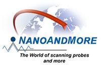 NAM-20130814050850