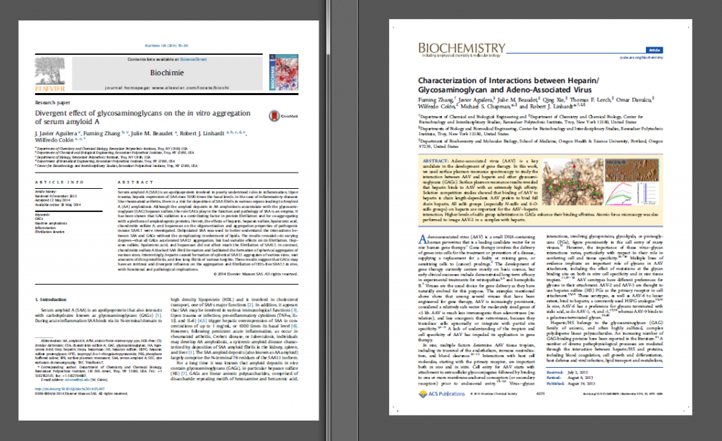 2014-09-18 09_06_46-20140826-142157-Characterization of Interactions between Heparin_Glycosaminoglyc