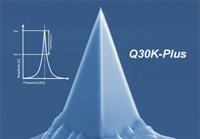 q300k-afmprobe