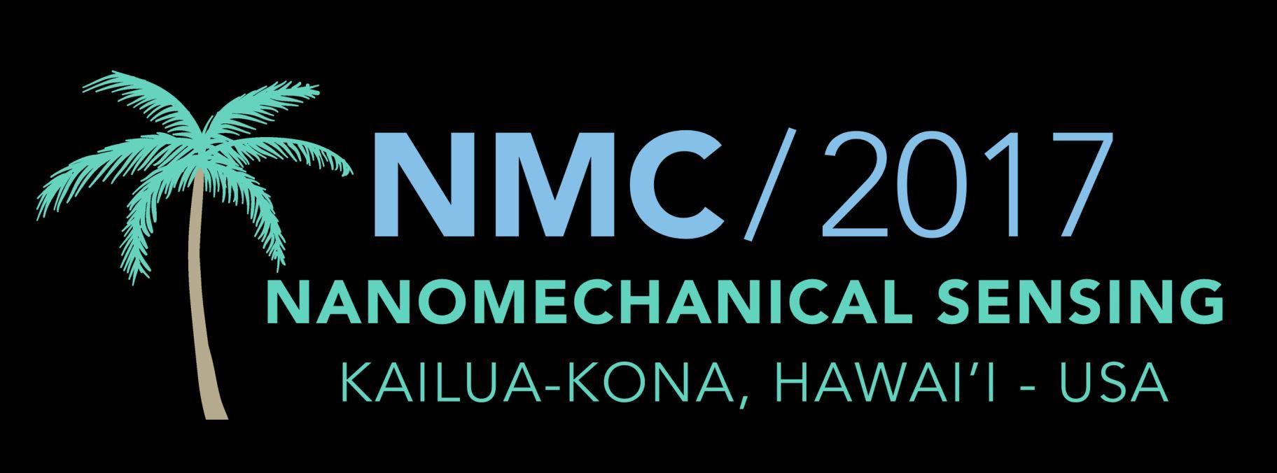 Fourteenth International Workshop on Nanomechanical Sensors
