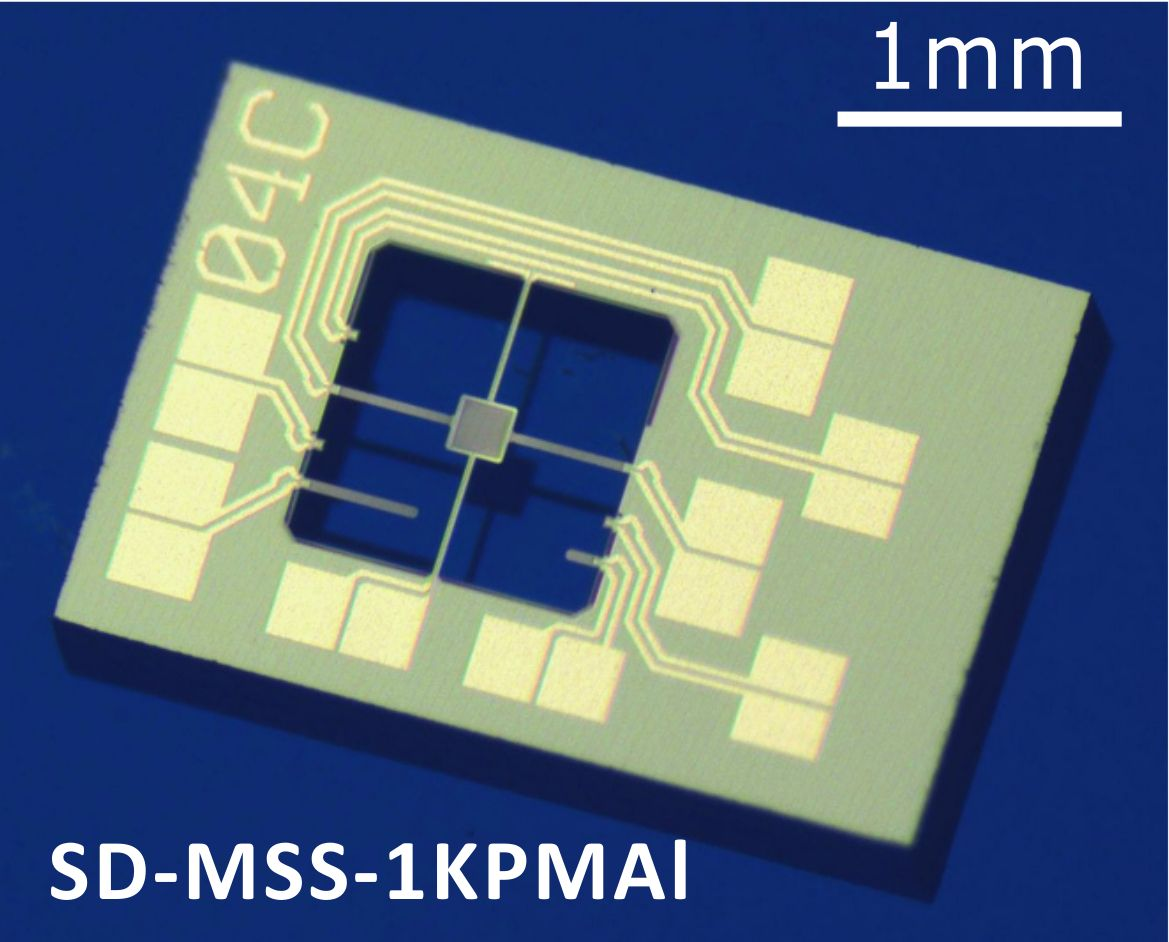 Two New MSS Sensors for Torque Magnetometry added to Special Developments List - news